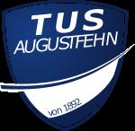 TuS Augustfehn